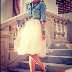 love this skirt.     fashionclimaxx.com