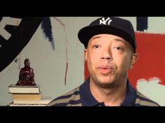 The First 25 Years Of Def Jam Records Russel Simmons talks about Rick rubin  & how Def Jam was formed.