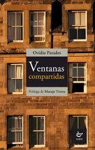 """""""Ventanas compartidas"""" de Ovidio Parades"""