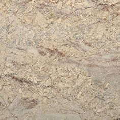 GRANITE | KEY WEST DREAM | NATURAL STONE, Marble of the World