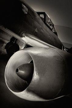 Messerschmitt Me 262A-2a | by Testchamber