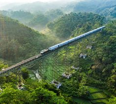 Stunning aerial photos reveal the rich variety of the world's landscapes in all their glory – The Sun Aerial Photography, Travel Photography, Bandung City, Cool Pictures Of Nature, Beautiful Pictures, Pakistan Photos, Singapore Photos, Floating Garden, Thailand Photos