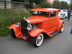 Use the form below to delete this Tudor Sedan Street Rod 1930 Ford Model A image from our index. Description from pixmule.com. I searched for this on bing.com/images