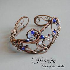 Kalim - bracelet