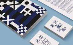 Pixel baseret mønstre