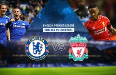 Get the detail of the #Chelsea vs #Liverpool  preview just before the match. #PremierLeague Liverpool Live, Liverpool Football Club, Live Matches, English Premier League, Antara, Chelsea, Baseball Cards, Detail, Chelsea Fc
