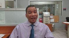Service Consultant Kevin T. Baker will help you with of all of your Service needs. Kevin comes from a U.S. Military family (he fondly refers to himself as an Army Brat). Kevin is a sportsman who enjoys fishing and hunting, and he loves baseball, both as an active player and a spectator. Kevin's favorite Toyota is the Highlander SUV; Kevin drove over 350,000 in his previous, 1989  Highlander!  (516) 837-1720 or kbaker@aagny.net .
