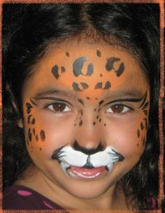 Google Image Result for http://www.funtasticalfaces.com/web_images/paint_fast_leopard.jpg