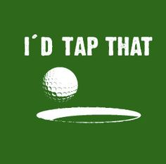 Indisputable Top Tips for Improving Your Golf Swing Ideas. Amazing Top Tips for Improving Your Golf Swing Ideas. Golf Ball Crafts, Golf Outing, Golf T Shirts, Tee Shirts, Hole In One, Golf Humor, Sports Humor, Golf Gifts, Golf Fashion