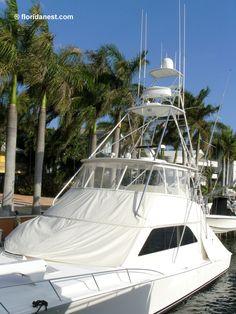 Key Largo (Florida Keys)
