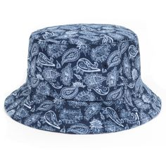 65 Best Bucket hats images  4d097ae3f214