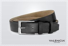 Código: CIVVAL3335. Cinturón Cuero Reversible, Ancho: 33mm. Colores disponibles: Negro. Visitenos en: Jr. Mesa Redonda 917 - LIMA Telf.:426-4204 Lima, Belt, Accessories, Fashion, Mesa Redonda, Leather, Elegant, Colors, Belts