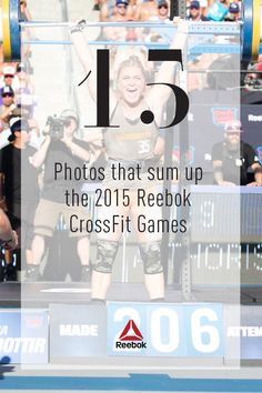 huge selection of 20eb9 9b29d Page Not Found. Crossfit GearReebok ...