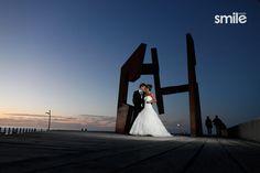 Smile estudio bodas Wedding Dresses, Fashion, Wedding Pictures, Studio, Weddings, Bride Gowns, Wedding Gowns, Moda, La Mode
