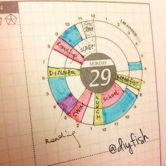 Lm hyperdex time planner #hyperdex