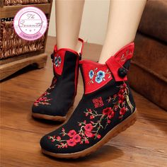 Cheap women modeling boots, Buy Quality women platform directly from China boots fall Suppliers: 	                          >>Choose The Best For