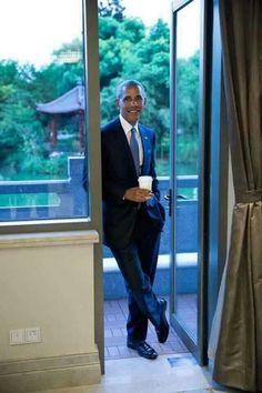 President Obama 2008-2016
