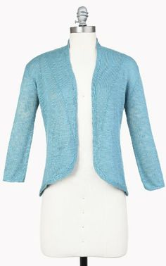 $42.99 awesome Tulle Women's Ana Crochet Cardigan