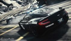 https://www.durmaplay.com/oyun/need-for-speed-rivals/resim-galerisi Need For Speed Rivals