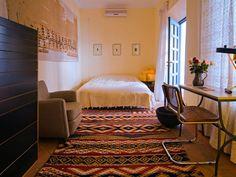 Riyad El Cadi - Marrakech, Morocco A genuine riad... | Luxury Accommodations