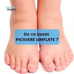 FASCIITA PLANTARĂ. Cum scăpăm de durerea de călcâi și talpă? - Herbal Remedies, Natural Remedies, Health And Wellness, Health Fitness, Good To Know, Herbalism, Healthy Lifestyle, Nutrition, Sport