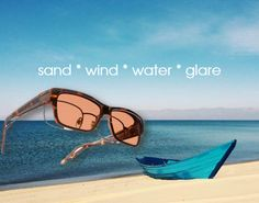a8f72028b97 36 Best Solar Shield -The Best  Fits Over  Sunglasses images ...