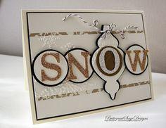 NEUTRAL SNOW