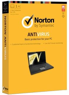Norton Antivirus 2013 - 1 User / 1 PC [Old Version], http://www.amazon.com/dp/B008TNCZLM/ref=cm_sw_r_pi_awdm_rf3Dtb0E18JQ6