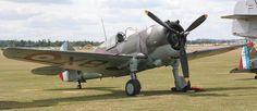 Curtiss P-36 Hawk/Curtiss Hawk Model 75 Curtiss P-36 Hawk/Curtiss Hawk Model 75