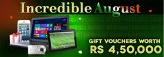 Rummy Online, August Month, Gift Vouchers, Card Games, Stuff To Do, Promotion, Projects To Try, Names, The Incredibles