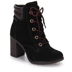 9ee6bcd57d3bb 25 best Salto alto azul images on Pinterest   Wide fit women s shoes ...