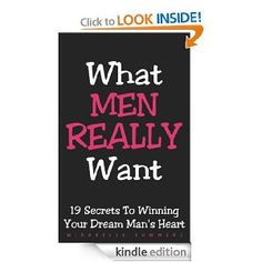 Amazon i know ive been changed ebook reshonda tate amazon what men really want ebook mirabelle summers kindle store fandeluxe Ebook collections