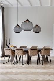 Kitchen and Dining Room Lighting . Kitchen and Dining Room Lighting . How to Get A Luxury Living Room with Golden Lighting Dining Room Sets, Dining Room Design, Dining Room Chairs, Dining Area, Table Lamps, Design Kitchen, Dining Room Modern, Bar Chairs, Office Chairs