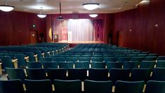 Rent the Wisconsin Historical Society Headquarters facilities for events. Rental Space, Wedding Events, Weddings, Madison Wisconsin, Historical Society, Building, Wedding, Buildings, Marriage