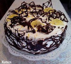 Diabetic Recipes, Diet Recipes, Cooking Recipes, Paleo, Food, Eten, Beach Wrap, Skinny Recipes