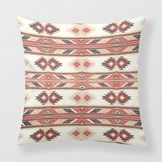 18 X 18 Pillow Western Ware Backgrounds Home Throw Pillow ArtsBowl http://www.amazon.com/dp/B018FXYF2W/ref=cm_sw_r_pi_dp_WP.Kwb17V3SKW