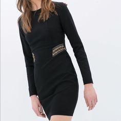 7d13e64dff23 De 68 beste bildene for maybe... | Clothing, Evening dresses og ...