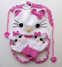 Résultats de recherche d'images pour «hello kitty en francais au…
