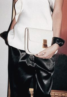 Bag dream on Pinterest | Celine, Celine Bag and Box Bag