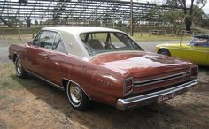 what would a 1968 chrysler ve valiant regal be valued at Aussies, Mopar, Savage, Dream Cars, Classic Cars, Automobile, Australia, Fantasy, Usa