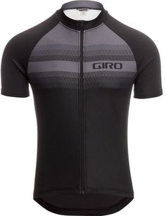 6c5ab8587 Giro Chrono Sport Jersey - Men s Jersey Shorts