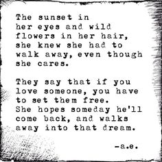 #ShareIG dream walker. ✨ #Eloquenceofwords #Poetess #Poet #Poetry #Poem #Poems #InstaPoet #PoetsOfInstagram #LovePoetry #Writing #Words #Wisdom #WritersOfIG #Write #Writer #TypeWriter #CreativeWriting #TypewriterPoetry #PoetryCommunity #Romance #Muse #Passion #LoveQuote #LoveQuotes #Quote #Quotes #Gypsy #Hope #Lovers #HiLife