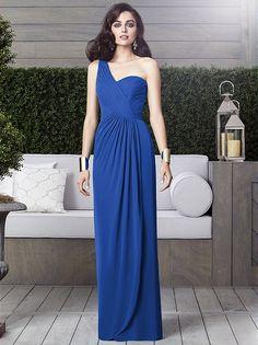 Dessy Collection Style 2905 http://www.dessy.com/dresses/bridesmaid/2905/?color=sapphire&colorid=77#.VUPpv5P0e7M