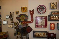 Spring Fair, Heaven Sent, Living Styles, Gallery Wall, Loft, Home Decor, Decoration Home, Life Styles, Room Decor