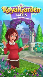 download game zepetto mod apk terbaru