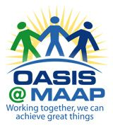 OASIS @ MAAP - The Online Asperger Syndrome Information and Support Center