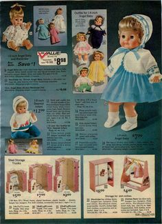 1974 Sears NO MAKER NAMES
