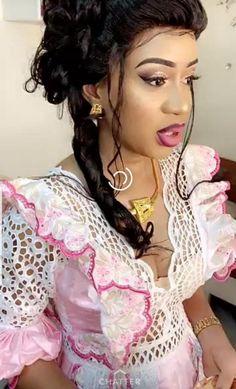 pinterest couture femme senegalaise Recherche Google