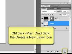 Designer Digitals - frame rounded and squared