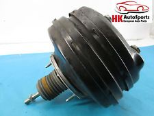 AUDI A4 A6 QUATTRO S6 POWER BRAKE BOOSTER OEM ORIGINAL